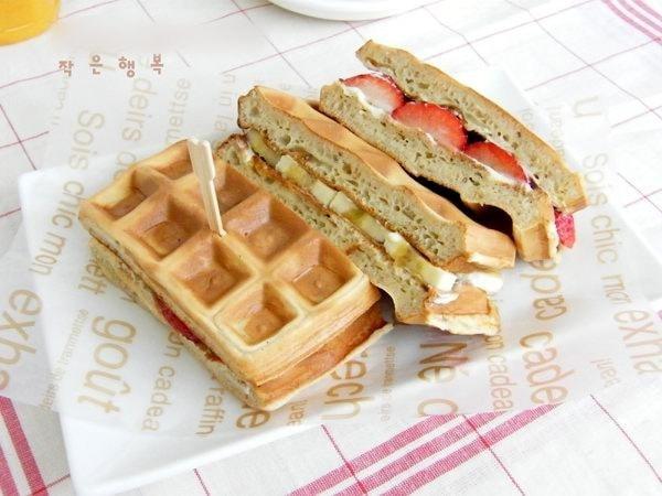 Tổng hợp các loại bánh ngon, ý nghĩa cho dịp Valentine