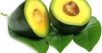 10 thực phẩm mẹ nên ăn để con trắng trẻo, thông minh
