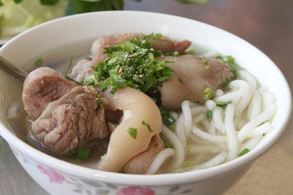 Tổng hợp các món đặc sản Tây Ninh nổi tiếng gần xa 1