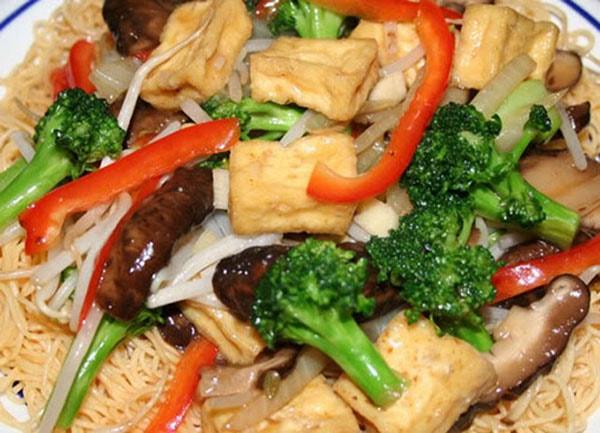 Tổng hợp các món đặc sản Tây Ninh nổi tiếng gần xa 10