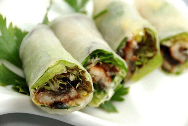 Tổng hợp các món đặc sản Tây Ninh nổi tiếng gần xa 2