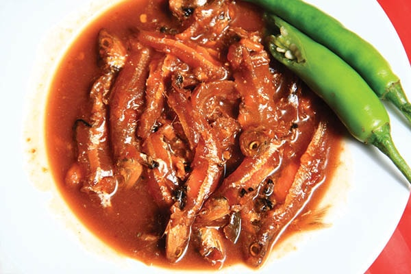 Tổng hợp các món đặc sản Tây Ninh nổi tiếng gần xa 5