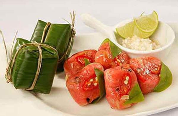 Tổng hợp các món đặc sản Tây Ninh nổi tiếng gần xa 8