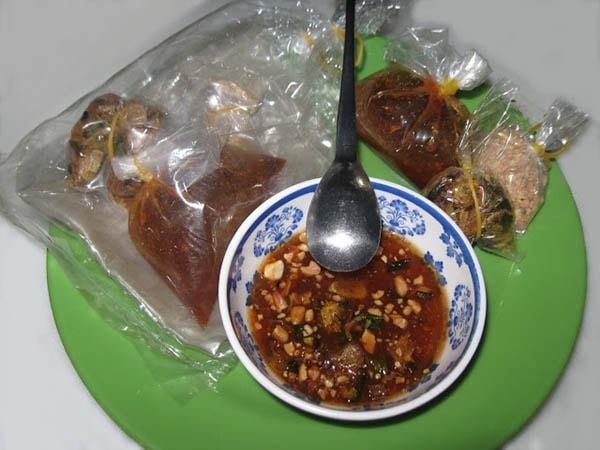 Tổng hợp các món đặc sản Tây Ninh nổi tiếng gần xa 9