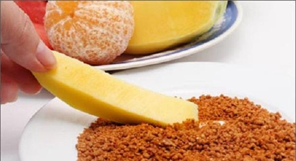 Cách làm muối tôm Tây Ninh bằng tôm tươi