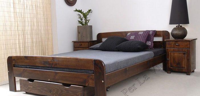 Những tiêu chuẩn để lựa chọn giường ngủ có ngăn kéo phù hợp 1