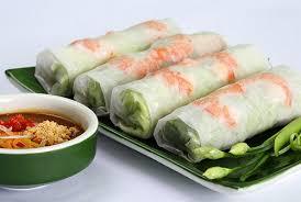 Những món ngon miền tây khiến người Sài Gòn chết mê
