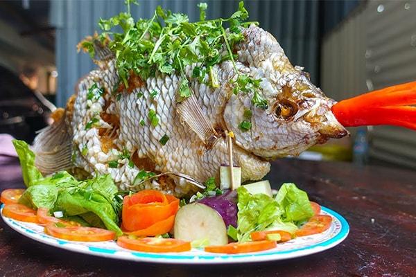 10 món ăn đặc sản Vĩnh Long sản nhất định phải thử 1
