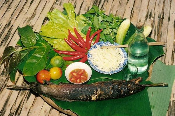 10 món ăn đặc sản Vĩnh Long sản nhất định phải thử 3