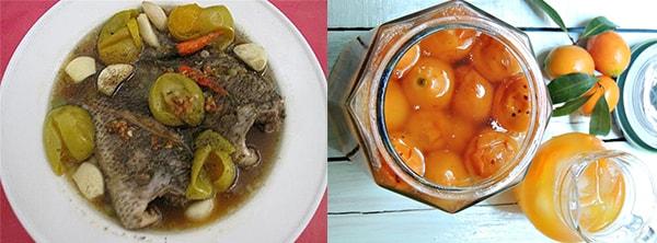 10 món ăn đặc sản Vĩnh Long sản nhất định phải thử 4