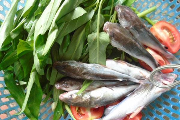 10 món ăn đặc sản Vĩnh Long sản nhất định phải thử 5