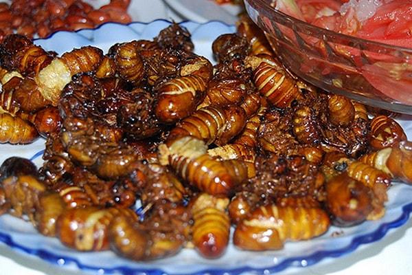 10 món ăn đặc sản Vĩnh Long sản nhất định phải thử 7