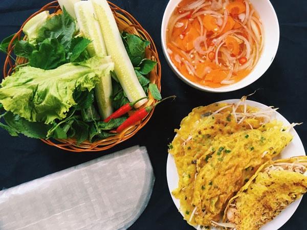 10 món ngon Nam Bộ được người Hà Nội yêu thích 2