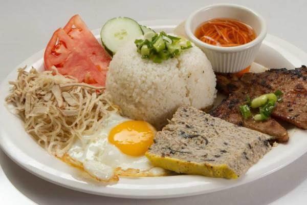 10 món ngon Nam Bộ được người Hà Nội yêu thích 3