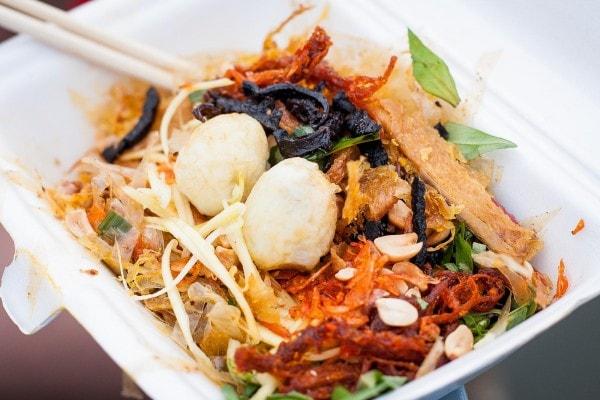 10 món ngon Nam Bộ được người Hà Nội yêu thích 7