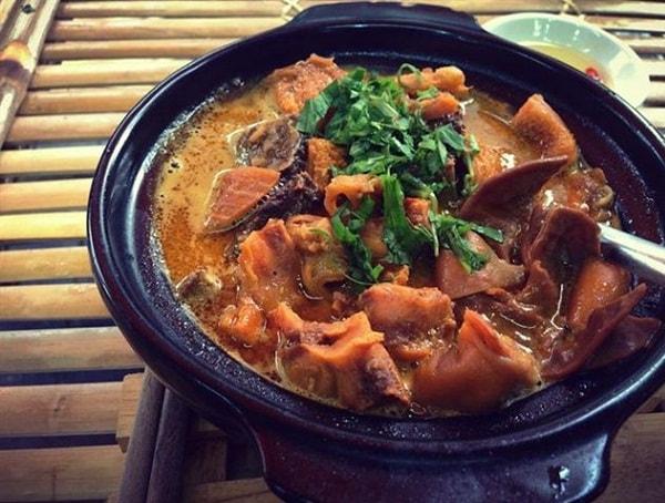 10 món ngon Nam Bộ được người Hà Nội yêu thích 8