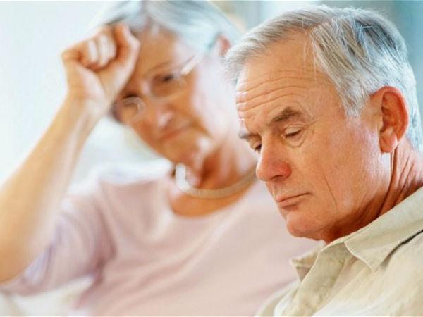 6 bài thuốc Đông y giúp điều trị bệnh sa sút trí tuệ Alzheimer