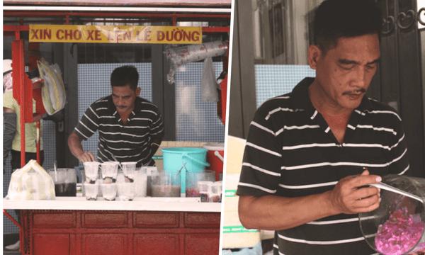 Đi khắp Sài Gòn, nếm thử 10 quán chè nổi tiếng 3