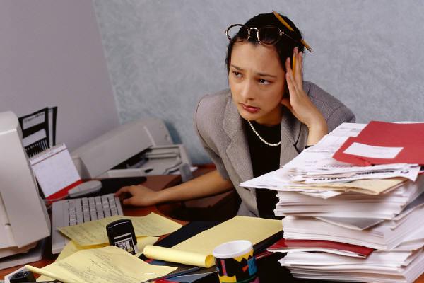 Nguyên nhân nào khiến ngày càng nhiều người trẻ suy giảm trí nhớ?  1