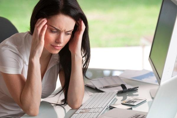 Nguyên nhân nào khiến ngày càng nhiều người trẻ suy giảm trí nhớ? 5
