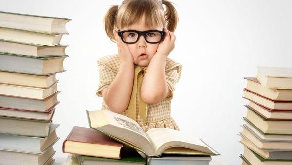10 tuyệt chiêu của mẹ giúp bé chăm học bài ở nhà 3