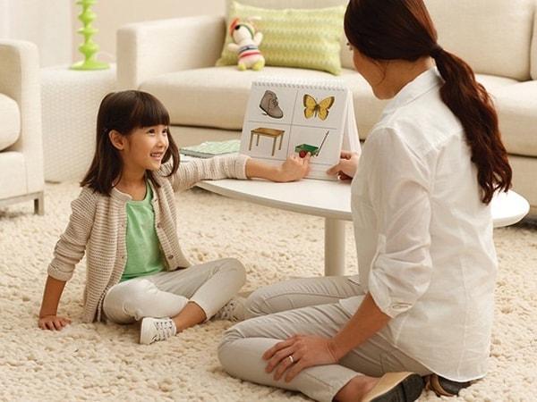 10 tuyệt chiêu của mẹ giúp bé chăm học bài ở nhà