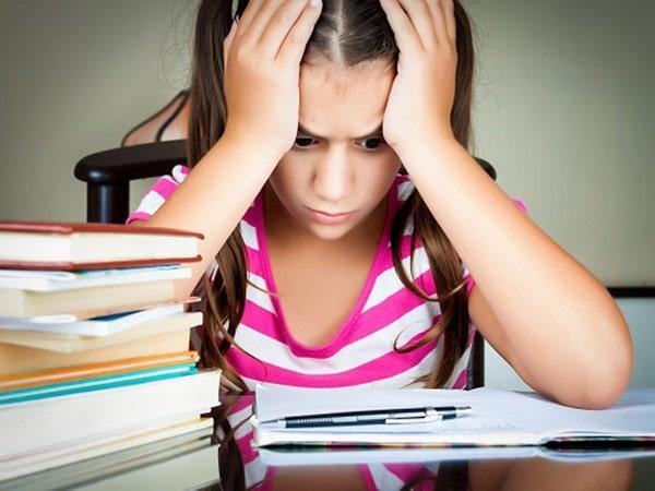 Bí quyết vàng học tốt Vật lý dành cho học sinh lớp 8