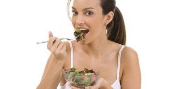 Nhịn ăn có thực sự giúp bạn giảm cân an toàn?
