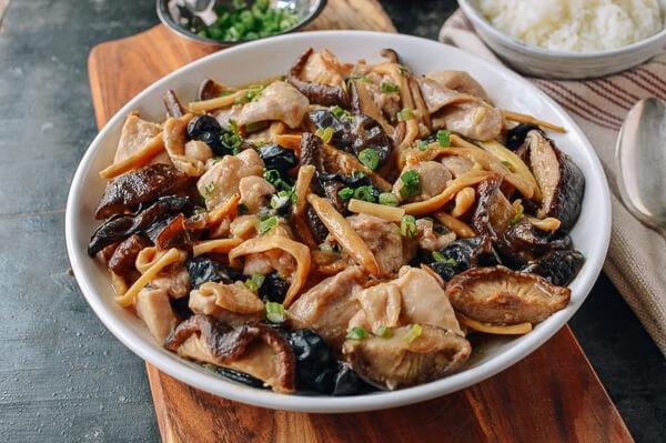 món ăn đặc sản Kiên Giang 2