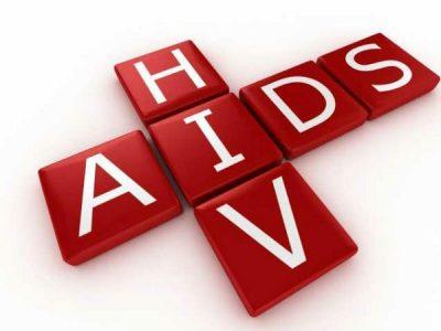 cách điều trị bệnh HIV
