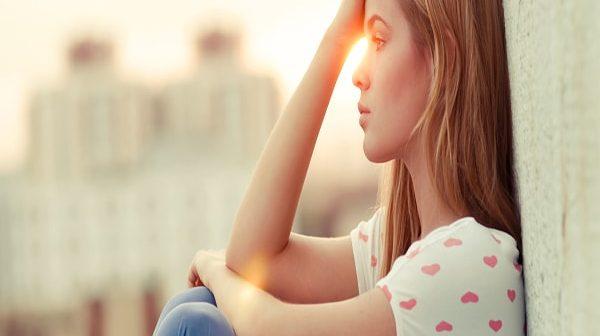 tác hại của bệnh rối loạn lo âu