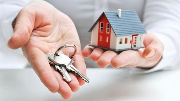 Đối tượng mua nhà ở xã hội theo đúng quy định pháp luật