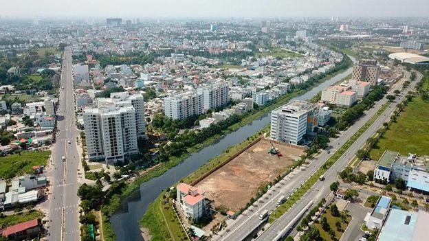 Xu hướng đầu tư nào sẽ thống trị sàn bất động sản năm nay?
