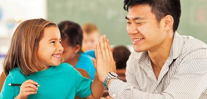 """Những """"sự thật"""" sinh viên cần biết nếu muốn trở thành gia sư tốt"""