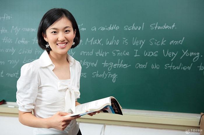 Gia sư tốt là người có phương pháp học phù hợp với từng đối tượng học sinh