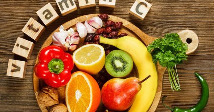 Những loại quả có vị chua không tốt cho bệnh xương khớp