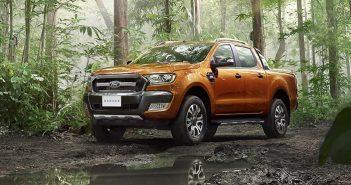 Những lưu ý khi mua xe Ford Ranger trả góp bạn cần biết