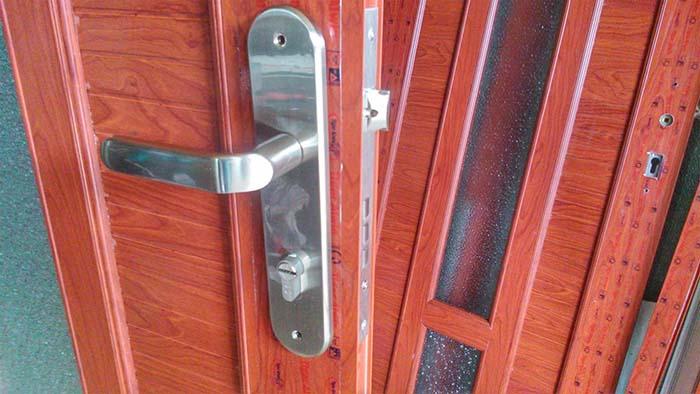 Việc tìm địa chỉ sửa chữa khóa tại nhà không quá khó khi tìm được địa chỉ uy tín